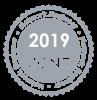 ZCNE Switch Level 1 Certification - 2019