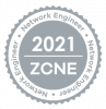 ZCNE Nebula Level 1 Certification - 2021