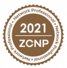 ZCNP Switch Certification - 2021
