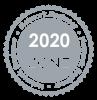 ZCNE Wireless LAN Level 1 Certification - 2020