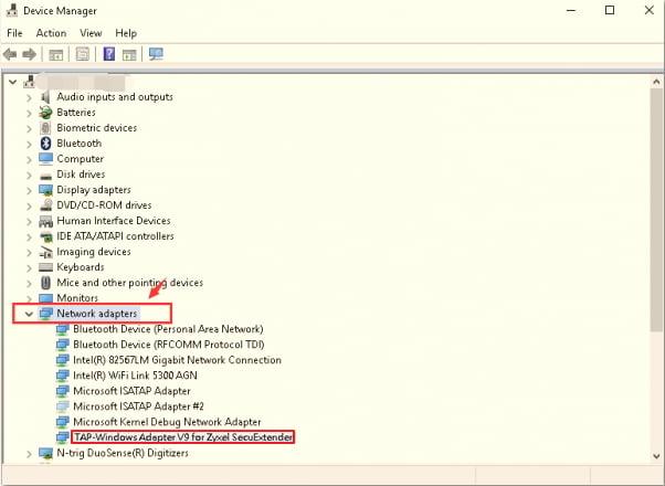 Secuextender ssl vpn client download