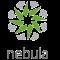 Nebula_Barney