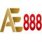 ae888vncom