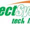 electsystech