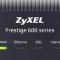 Zyxel_Lukas