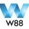 w88clublink