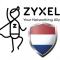 Mark_Zyxel