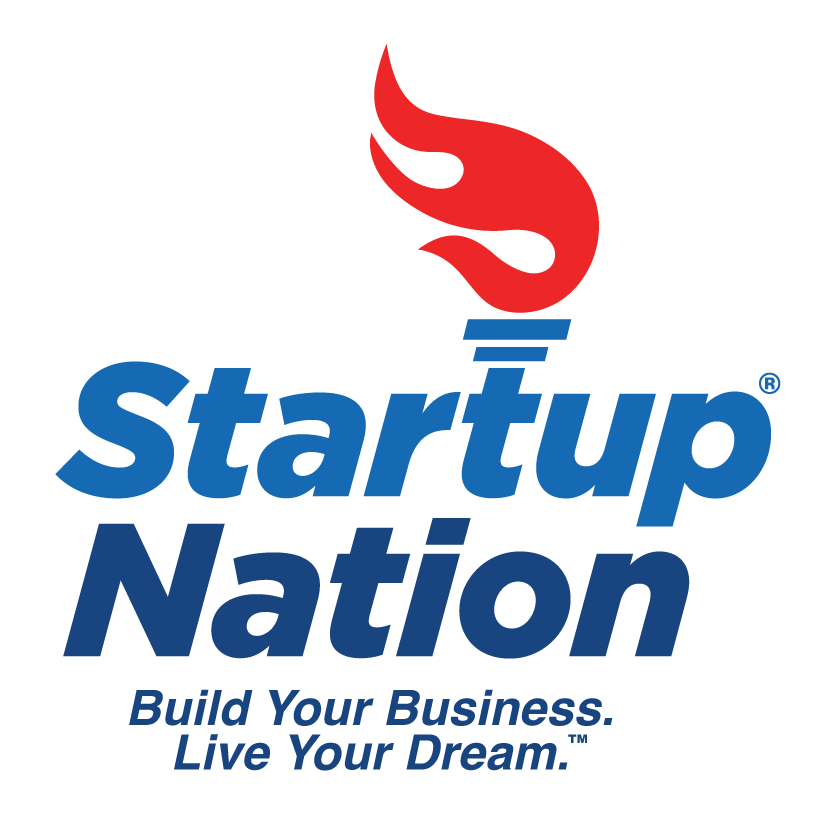 StartupNation Support Forum
