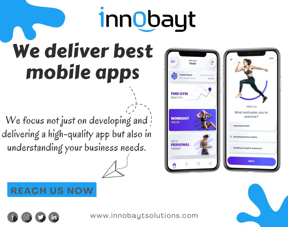 app-development-innobayt.png