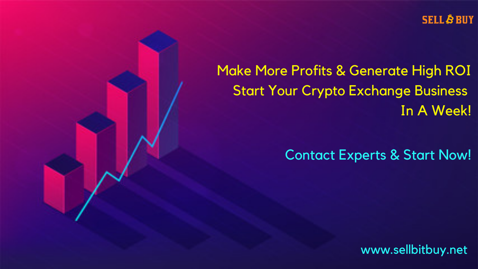 crypto exchange (2).png