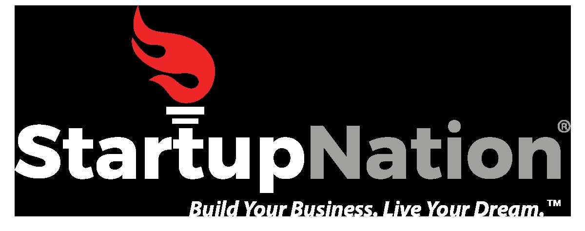 StartupNation.com