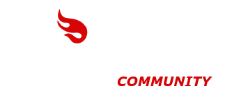 StartupNation.com