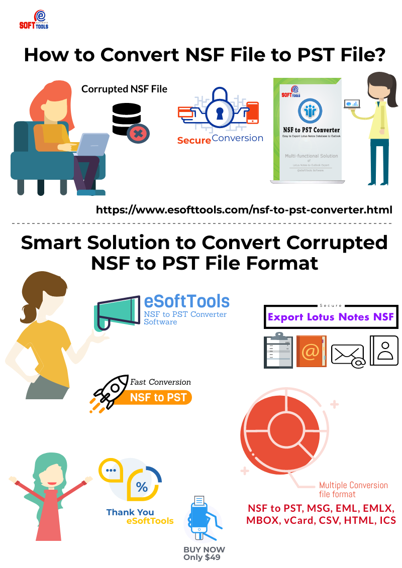 convert-nsf-to-pst.png