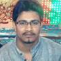 Rohit_webGuy