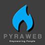 pyraweb