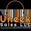 Uneek Sales