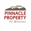 pinnacleproperty