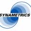 Synametrics