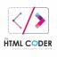 TheHTMLCoder
