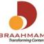 Braahmam