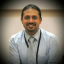 Shohrat Shankar