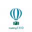 Roaming_CEO