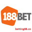 betting88