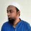 Shahadat Hussain