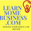 learnsomebusiness.com