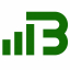 BootstrapFinancial