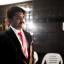 Shanmugamurali