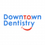 downtowndentistry