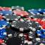 casinotop1th070
