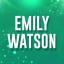 emilywatson