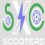sxcscooters