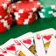 casinotop160