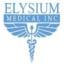 elysiummedical