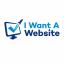 IWantAWebsite