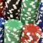 casinobonusesfindern
