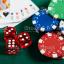 casinotop1th170