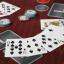 casinotop1th060