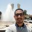 MahmoudHamdyabd11