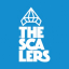 Thescalers