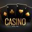 casinotop1th120