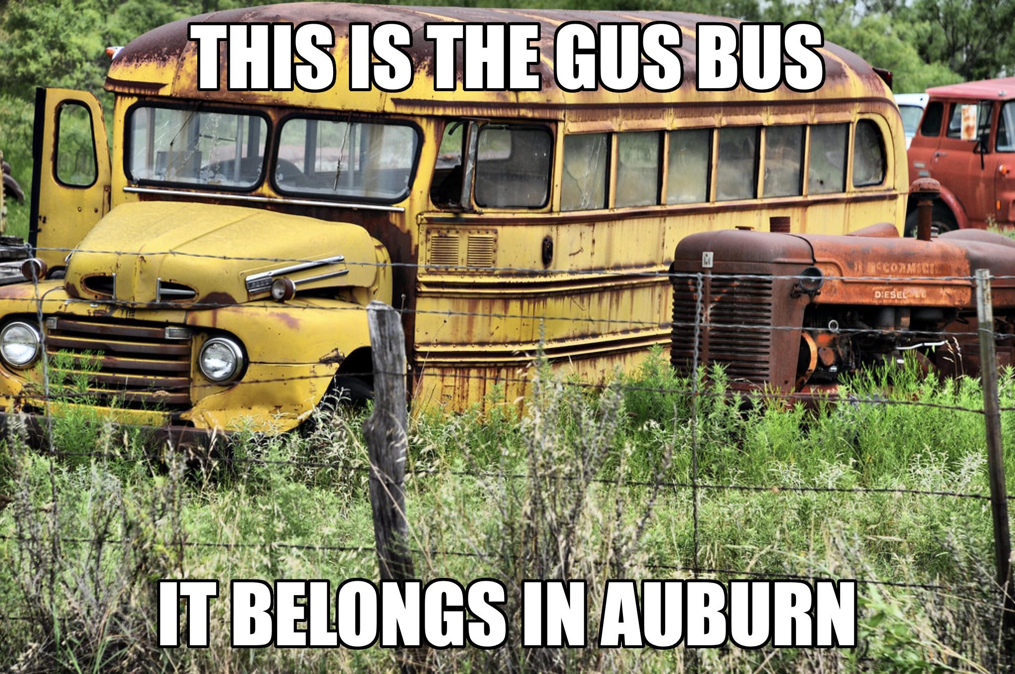 Auburn's Gus Bus.jpg