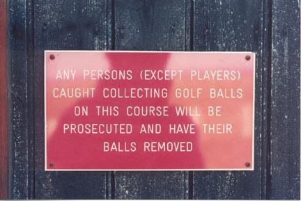 GolfSign.jpg