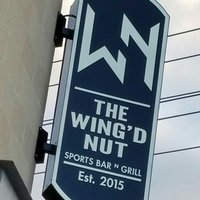 wing nut.jpg
