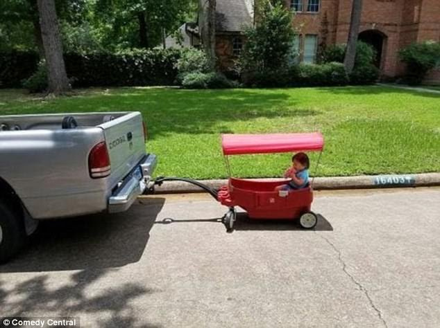dad towing 2.jpg