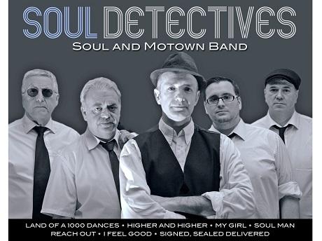 Soul_Detectives.jpg