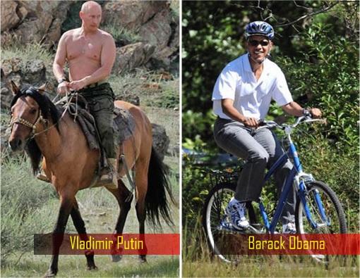 Barack-Obama-Cycling-vs-Vladimir-Putin-Horse-Riding-Bare-Chested.jpg